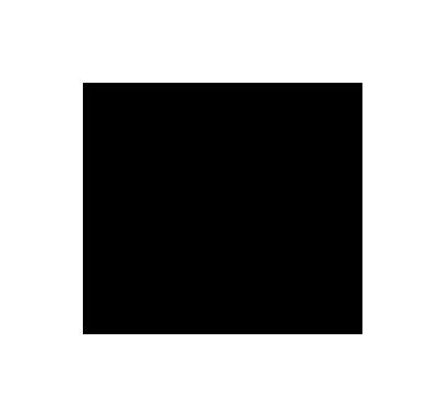 illustrazione bianco e nero cilindro