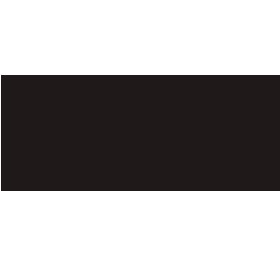 illustrazione bianco e nero pesce